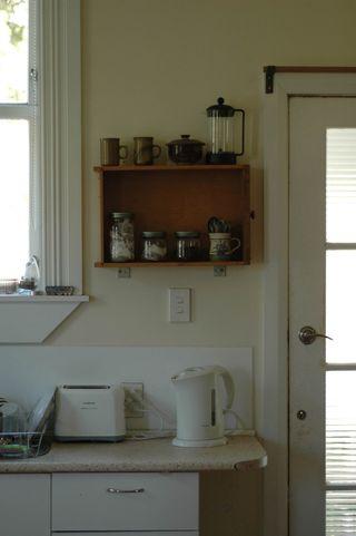 April shelf 2