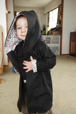 Charcoalcoat