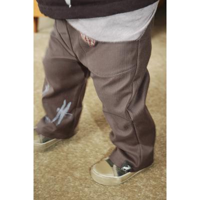 Trouser1_2
