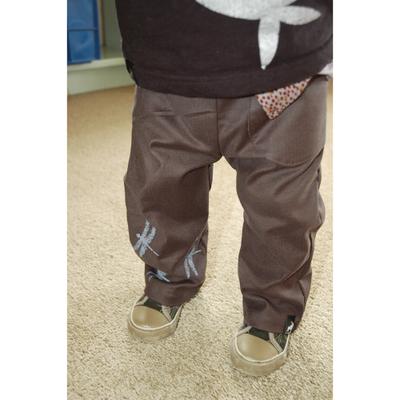 Trouser2_2